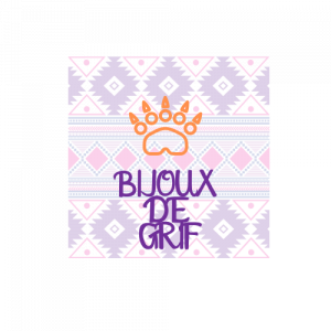 Bijoux-logo