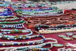 bijoux-ethique-himalaya